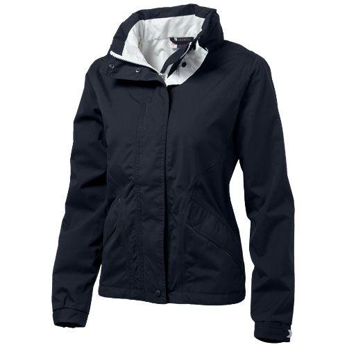 Sydney Ladies' Jacket