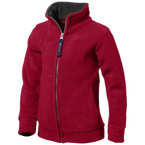 Nashville Kids Fleece Jacket