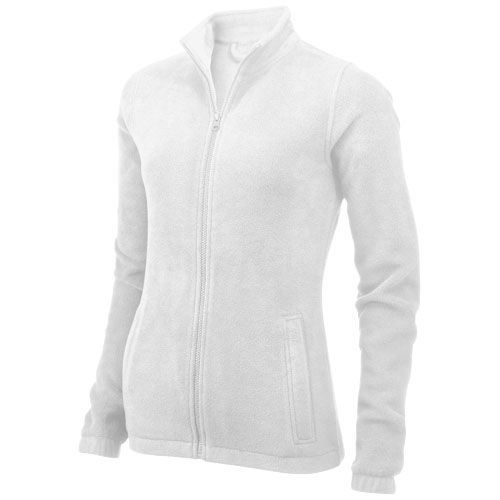 Dakota Full Zip Fleece Ladies