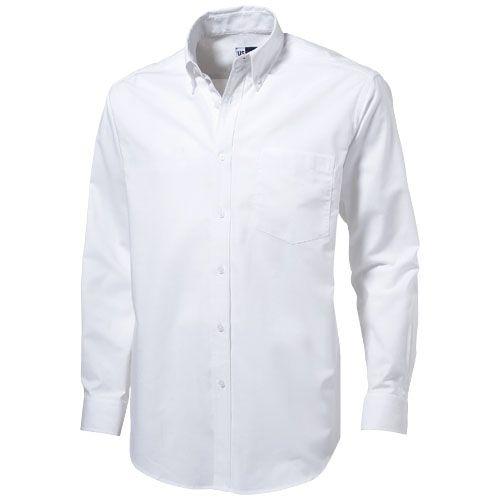 Aspen Casual Shirt Long Sleeve