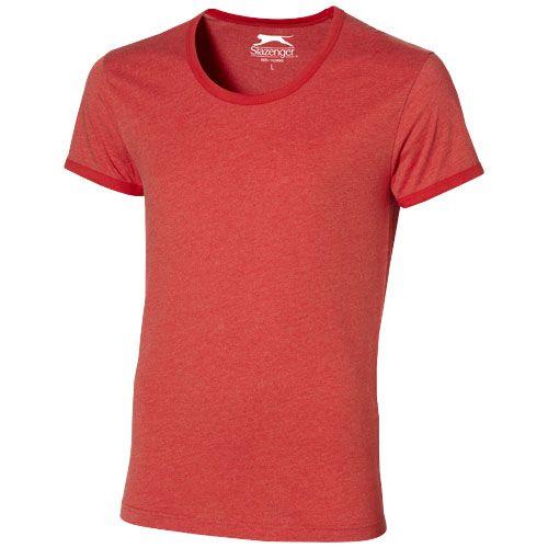 Chip Short Sleeve T-Shirt