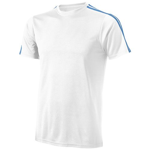 Baseline Short Sleeve T-Shirt