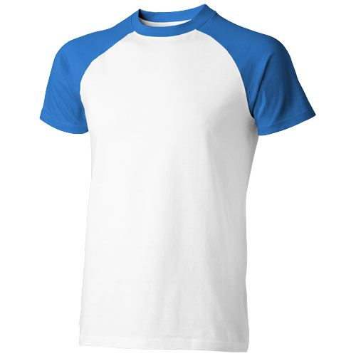 Backspin Short Sleeve T-Shirt