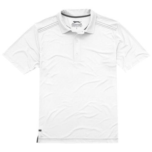 Receiver Short Sleeve Polo