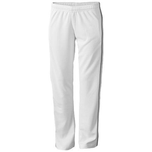 Court Ladies Track Pants