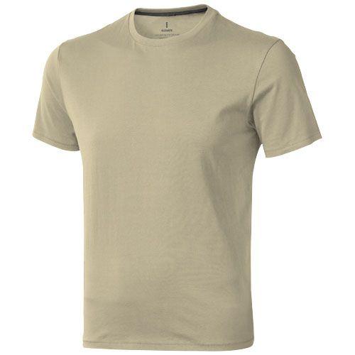 Nanaimo Short Sleeve T-Shirt