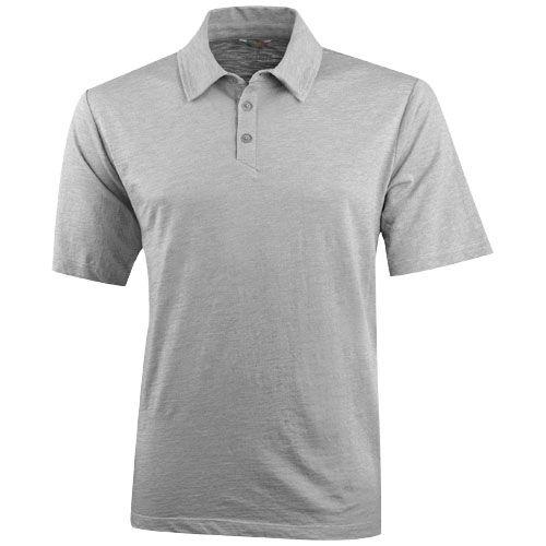 Tipton Short Sleeve Polo