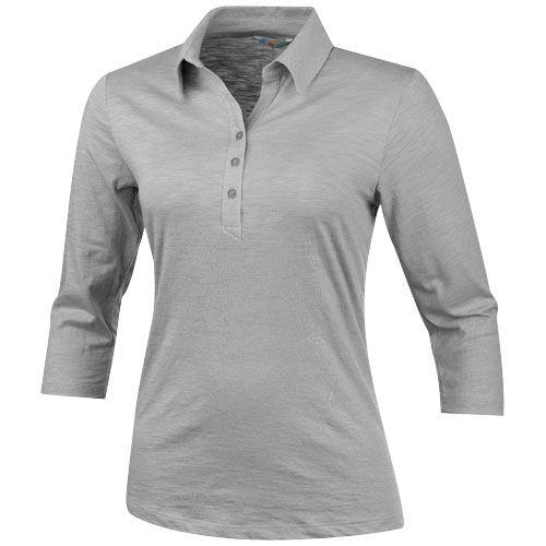Tipton Short Sleeve Ladies Polo