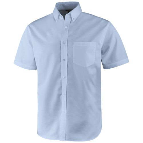 Stirling Short Sleeve Shirt