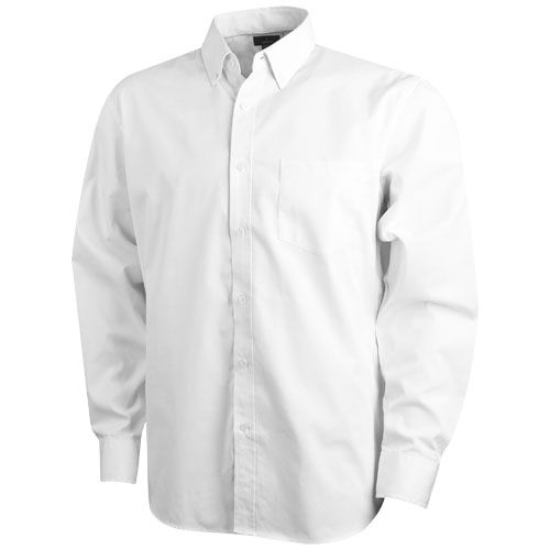 Wilshire Long Sleeve Shirt