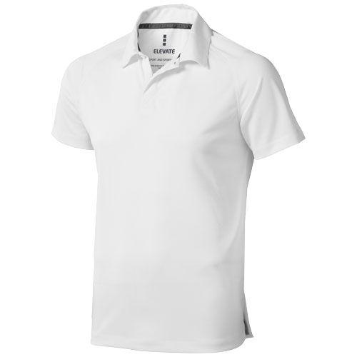 Ottawa Short Sleeve Polo