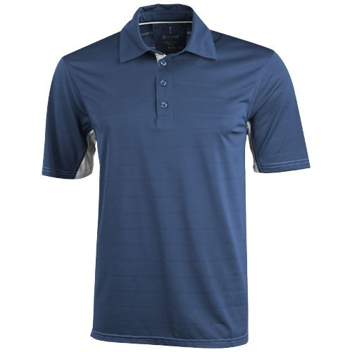 Prescott Short Sleeve Polo