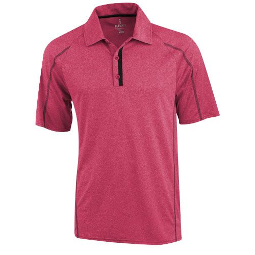 Macta Short Sleeve Polo