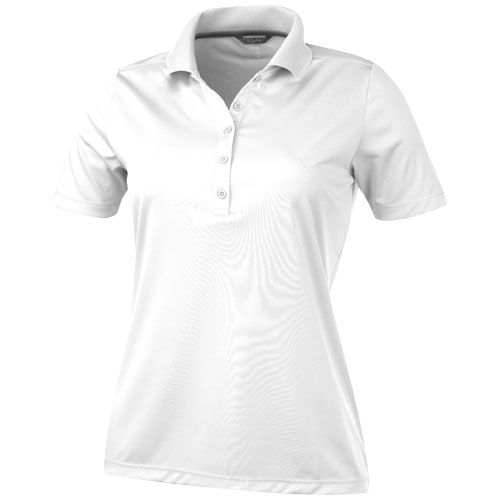 Dade Short Sleeve Ladies Polo