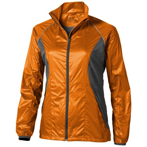 Tincup Lightweight Ladies Jacket