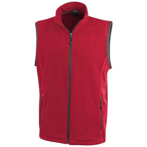 Tyndall Micro Fleece Bodywarmer