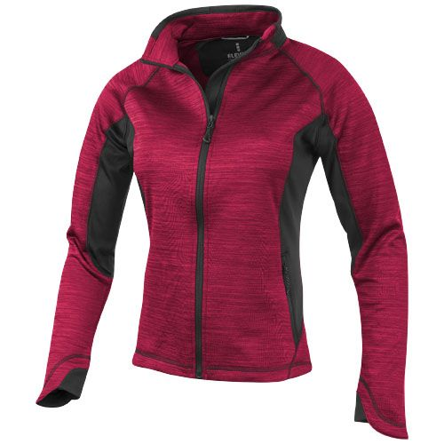 Richmond Ladies Knit Jacket