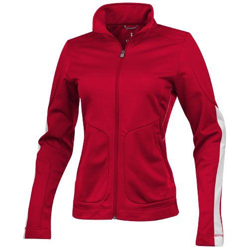 Maple Knit Ladies Jacket