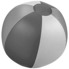Trias Solid Beachball