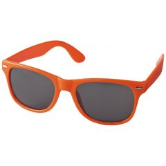 Sun Ray Sunglasses