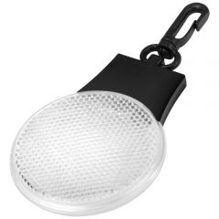 Blinki Reflector Light