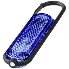 Ceres Carabiner Key Light