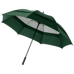 """30"""" Double Layer Umbrella"""
