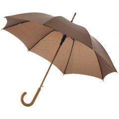 """23"""" Automatic Classic Umbrella"""