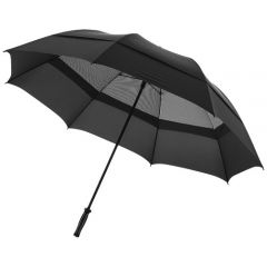 "32"" York Double Layer Storm Umbrella"
