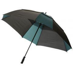 """30"""" Double Layer Square Umbrella"""