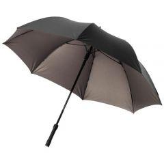 "27"" A8 Automatic Umbrella With LED Light"