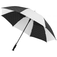 "27"" Champions Vented Auto Umbrella"