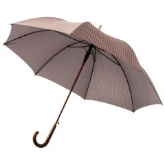 "27"" Automatic Umbrella"