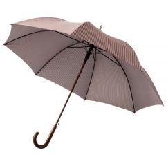 "27"" Automatic Umbrella"