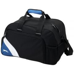Wembley Gym Bag