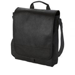 Bravo Non Woven Messenger Bag