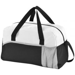The Energy Duffel Bag