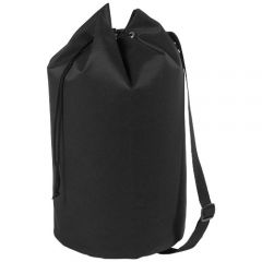 Montana Sailor Bag