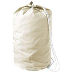 Missouri Cotton Sailor Bag