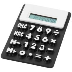 Splitz Flexible Calculator