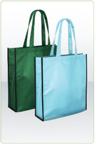 Green & Good Aldgate Recycled Bag