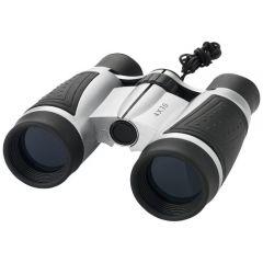 4 X 30 Binocular