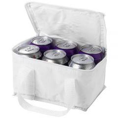 Malmo Cooler Bag