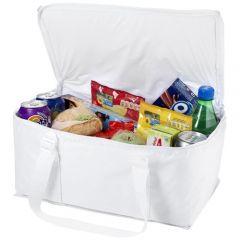 Larvik Cooler Bag