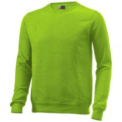 Oregon Crewneck Sweater