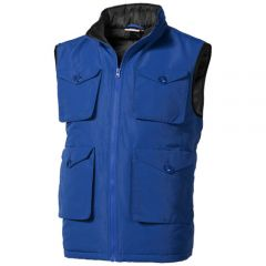 Denver Bodywarmer