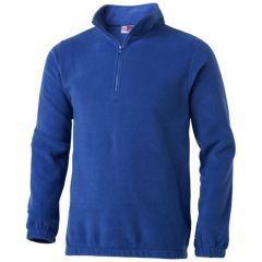 Montana Quarter Zip Fleece