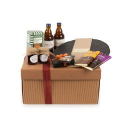 Craft Beer Hamper