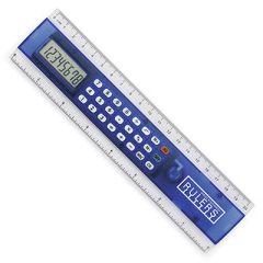 Ruler Calc