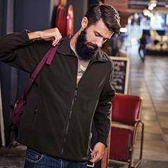 Regatta Professional Enegise Fleece